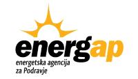 dr. Vlasta Krmelj, direktorica Energetske agencije za Podravje